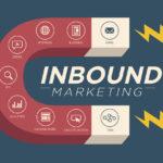 Qu'est-ce que l'Inbound Marketing, et comment cela peut vous aider dans votre business ?