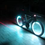 4 vélos modernes et futuristes à tester d'urgence