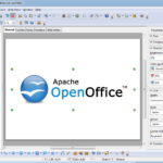 Télécharger Apache Open Office pour Windows