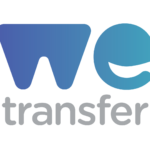 Télécharger WeTransfer pour Windows