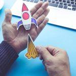 Point sur les accélérateurs de startup