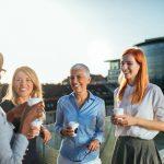 Réussir un événement d'entreprise en extérieur !