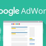 Utiliser Google Adwords pour promouvoir son entreprise