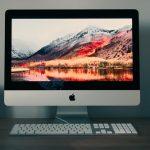 Guide pour protéger son Macintosh des virus et autres menaces en 2019