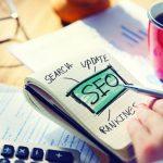 Comment améliorer le SEO de son site ?