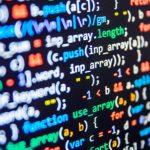 Comment apprendre à coder aux enfants ?