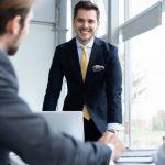 Comment lancer son affaire grâce aux solutions de financement pour les entreprises ?