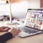 Concevoir un calendrier professionnel à l'image de votre entreprise ?