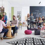 Toutes les bonnes raisons de tester les espaces collaboratifs