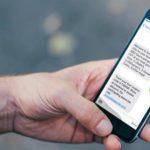 SMS publicitaires en masse pour promouvoir son e-commerce