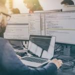 Pourquoi créer un site internet pour son entreprise et comment le mettre en place en 2019 ?