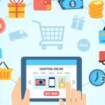 Les chiffres clés du e-commerce en France en fin 2018