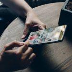 Instagram : les astuces pour augmenter votre visibilité