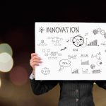Ce que peut vous apporter une présentation d'entreprise interactive