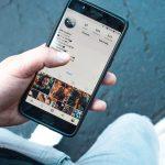 Comment récupérer ses données quand on change de smartphone ?