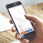Quels sont les meilleurs sites pour investir en bourse sur mobile ?