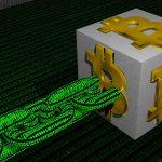 Quelles sont les différences entre les jeux en blockchain  et les jeux basés sur la crypto-monnaie ?