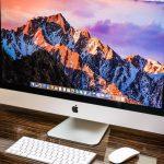 Notre test et avis sur l'iMac 27″ d'Apple