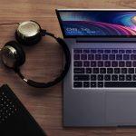 Les PC Portables Xiaomi, notre avis après 3 mois