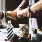 Quel rôle jouent les emballages dans la communication d'une entreprise ?