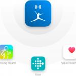 Les applications mobile qui vous aident à perdre du poids