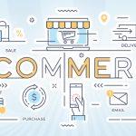 Pourquoi la vente en ligne est-elle l'avenir des entreprises actuelles ?