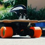 Comment choisir entre Le skateboard électrique et le longboard électrique ?