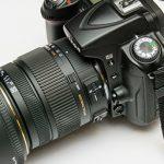 Appareil photo Reflex vs Hybride : Lequel choisir ?