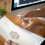 Le tatouage éphémère au service de la communication des entreprises