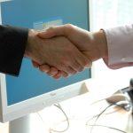 Que sont les risques psychosociaux au travail ?