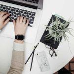 Comment faire pour gagner de l'argent en ligne ?