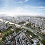 Le Grand Paris expliqué par Jean-Marc Nicolle