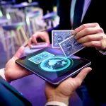 Magie digitale sur iPad : une nouveauté