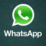 Comment utiliser WhatsApp sans carte SIM
