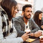 Focus sur un service pour gérer les dépenses entre amis