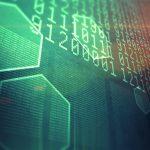 Les cryptomonnaies représentent-elles l'avenir de l'or physique ?