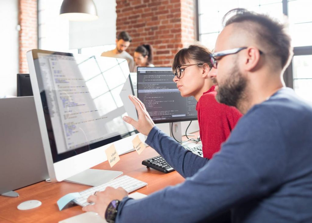 développeurs sur Mac.jpg
