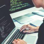 Comment devenir développeur freelance ?