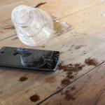 Pannes classiques touchant les iPhone