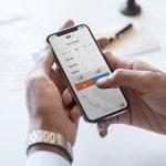 Investissement : 4 outils pour tirer le meilleur parti de ses positions de trading