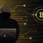 Crypto Crime : Comment peut-on le prévenir ?