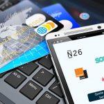 Les néobanques sont-elles adaptées aux entreprises
