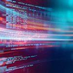 Importance de la fiabilité du réseau en entreprise
