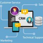 L'utilité d'un logiciel de CRM dans une entreprise