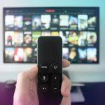 Quels sont les avantages d'une télévision connectée
