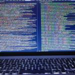 Logiciel RGPD : à la rescousse des responsables de traitement des données