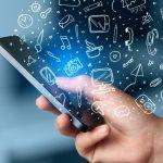 Comment espionner un mobile et s'en prémunir ?