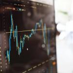 Guide de l'investisseur en ligne : comment commencer ?