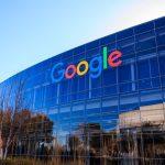 Google, maitre du monde en 2050?