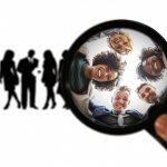 Trois piliers sur lesquels s'appuyer pour dynamiser votre stratégie CRM